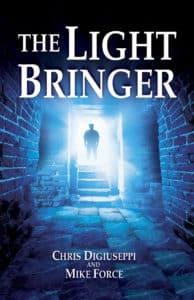 the-light-bringer