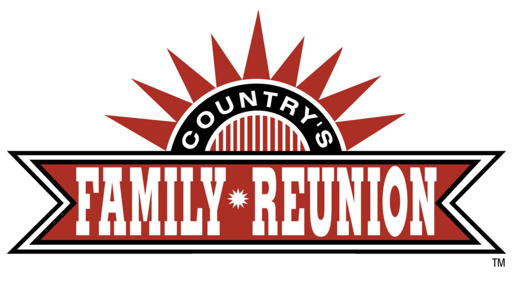 countrys-family-reunion