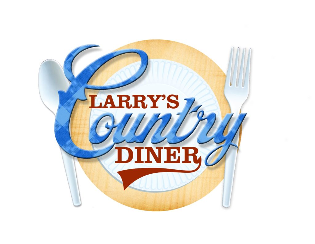 larrys-country-diner