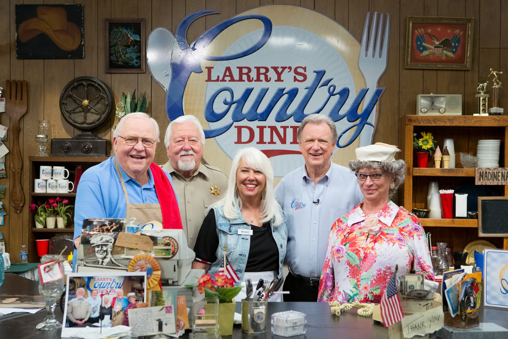 larrys-country-diner-cast-june-2017