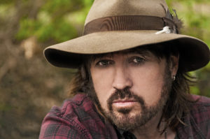 billy ray 25 achy breaky years