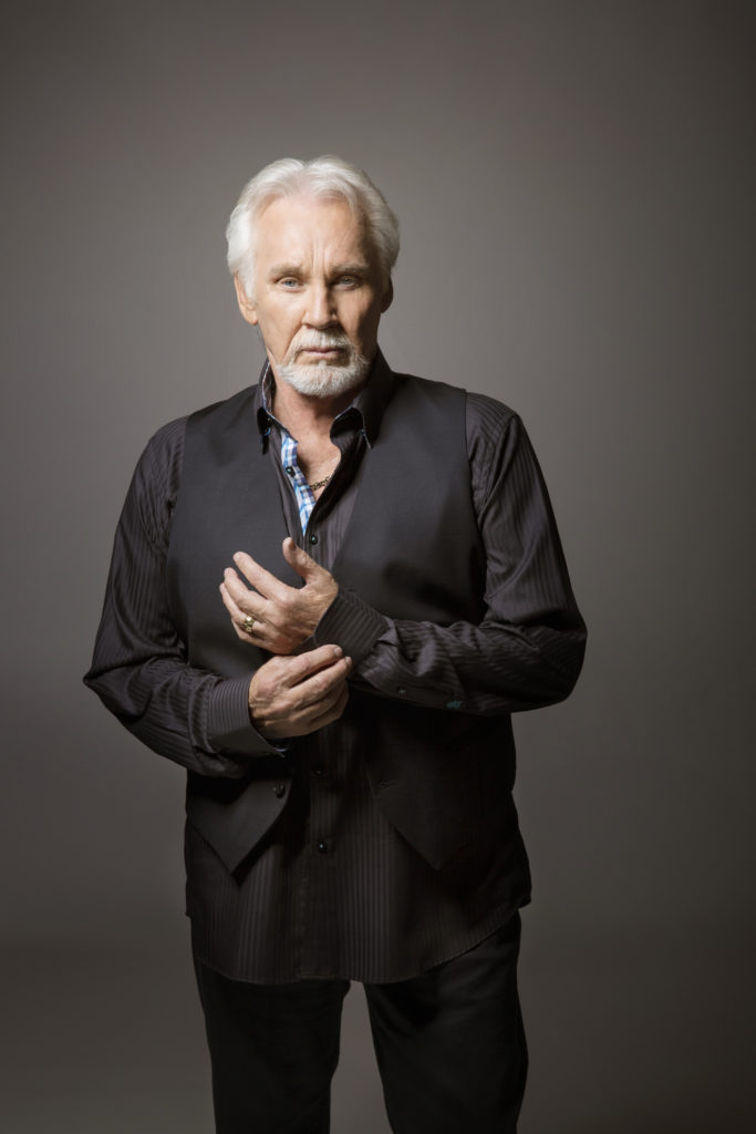 kenny-rogers-publicity