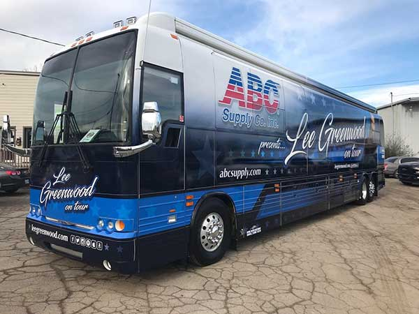 lee-greenwood-bus-1