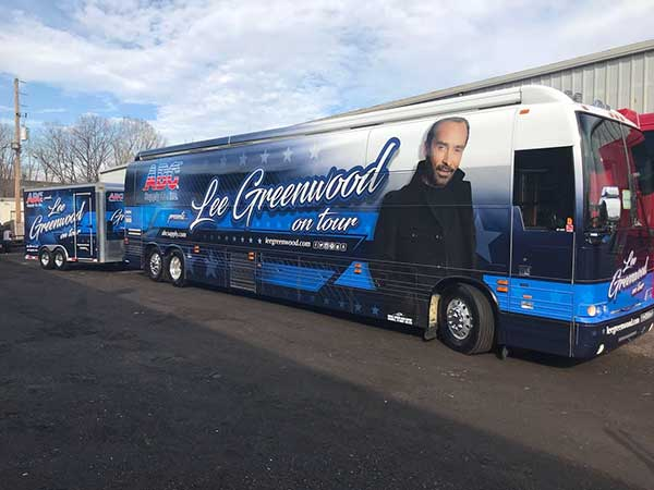 lee-greenwood-bus-2