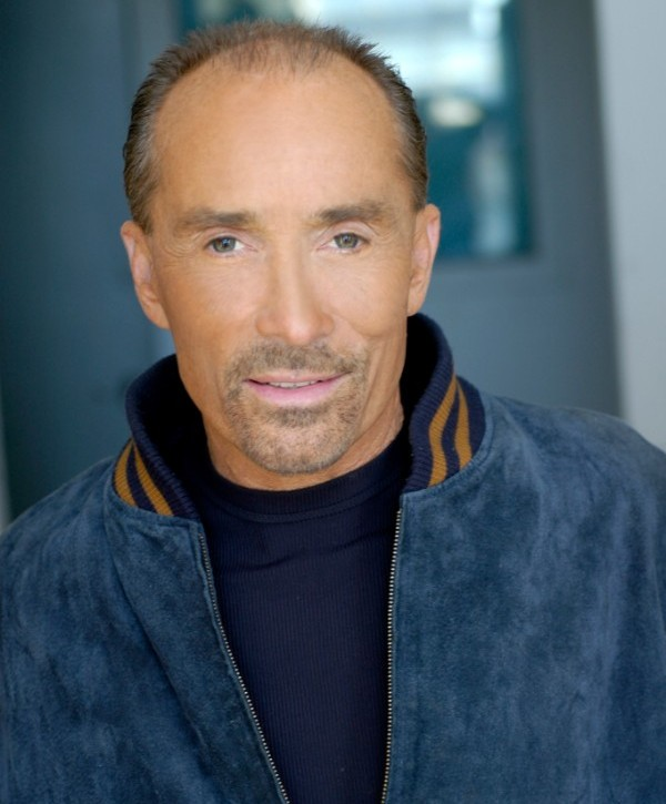 lee-greenwood-1