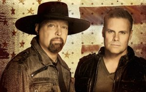montgomery-gentry-heres-to-you-countryfancast-com