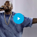 Screenshot - 9_12_2018 , 6_36_37 AM kanye west screenshot billboard com
