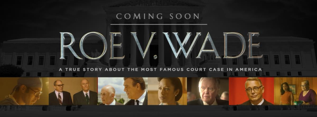 coming-soon-roe-vs-wade-the-movie