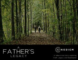 a-fathers-legacy-film-movie-poster-1