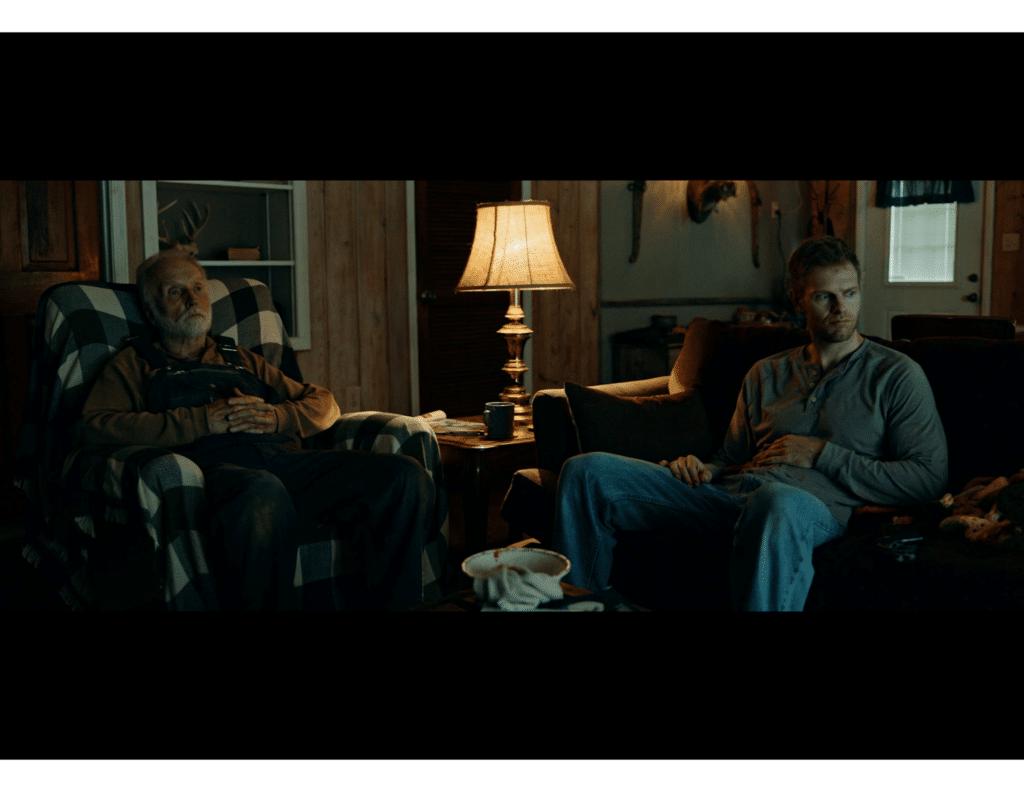 a-fathers-legacy-film-still-2