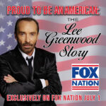 lee-greenwood-story-fox-nation-2021-truth