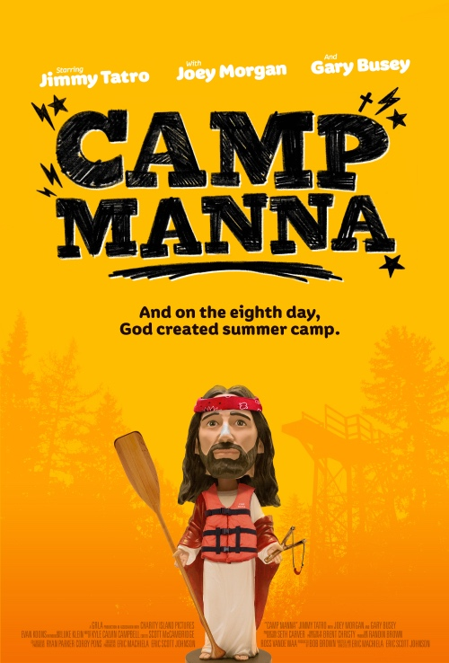 camp-manna-movie-poster-2021-clean